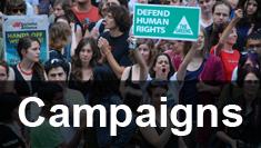 EVENT: Hawkesbury Activist Training Day