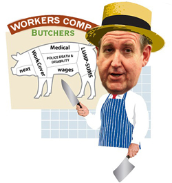 WorkCover Bullying inquiry submissions accepted until 17 October 2014
