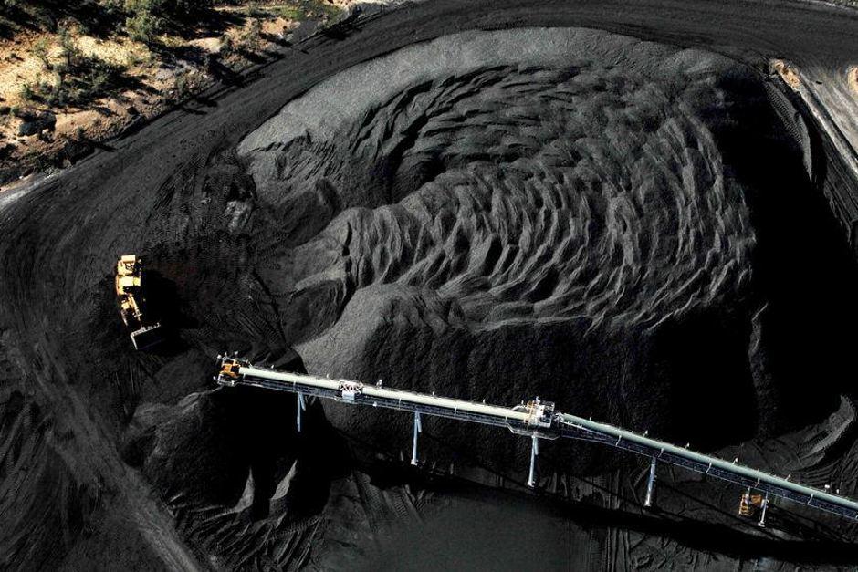 PAC approves Ashton coal mine [Media]