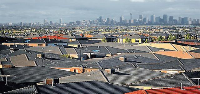 Development lobby chides opposition over planning – Sydney City News