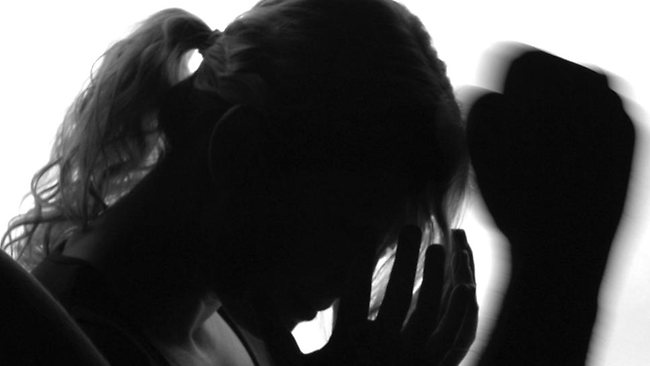 Mandatory sentencing laws may make victims of domestic violence reluctant to give evidence