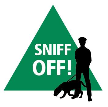 Media release: Police were on duty when they lied on Sniff Off