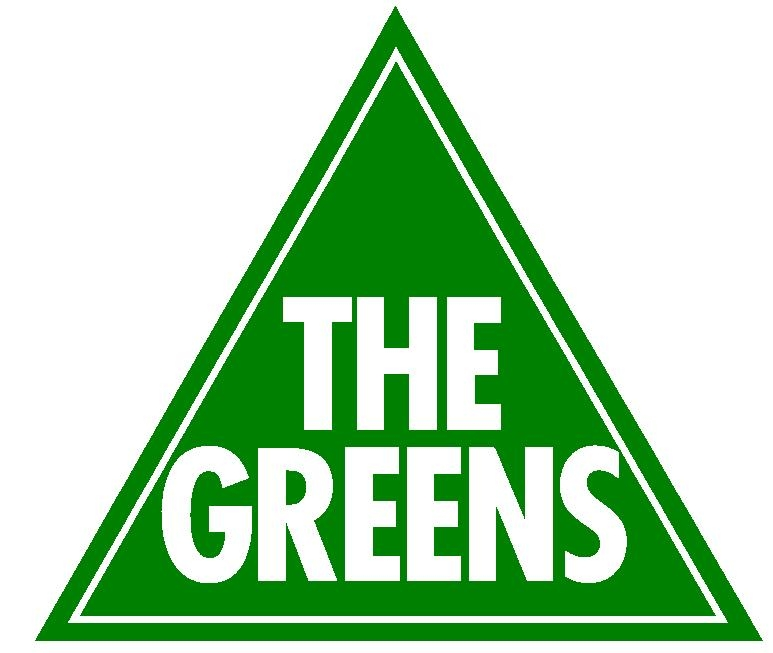 Volunteer opportunity in the office of Greens MP David Shoebridge– one half or full day per week