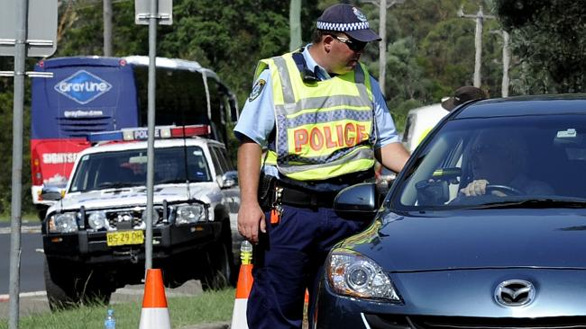 Drug driving laws fail the justice test
