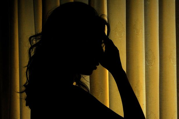 NSW victims of crime urge Government to increase compensation scheme